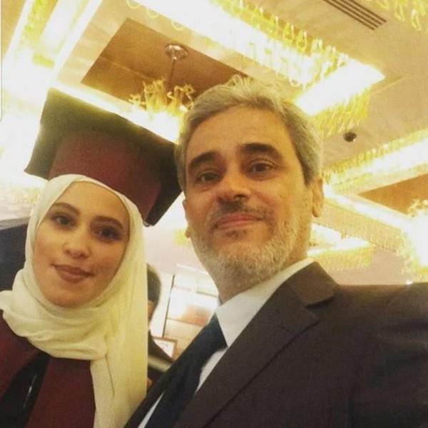 من هو صاحب قناة طيور الجنة خالد مقداد المرسال